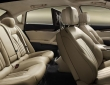 Maserati Quattroporte GTS heading to Los Angeles (6)