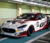 Maserati will participate at the 2016 GT4 Championship (1)