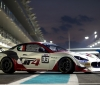 Maserati will participate at the 2016 GT4 Championship (2)