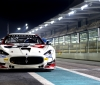 Maserati will participate at the 2016 GT4 Championship (3)