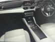 Mazda 6 Atenza facelift leaked photos (3)