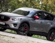 Mazda CX-5 Totalcar Edition (1)