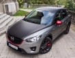 Mazda CX-5 Totalcar Edition (3)