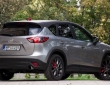 Mazda CX-5 Totalcar Edition (5)