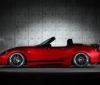 Mazda MX-5 by Kuhl Racing (4)