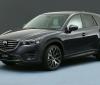 Mazda tunded car heading for Tokyo Auto Salon (10)