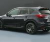 Mazda tunded car heading for Tokyo Auto Salon (11)