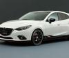 Mazda tunded car heading for Tokyo Auto Salon (4)