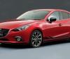 Mazda tunded car heading for Tokyo Auto Salon (5)
