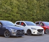 Mazda tunded car heading for Tokyo Auto Salon (7)