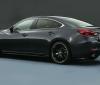 Mazda tunded car heading for Tokyo Auto Salon (9)