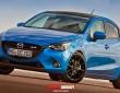 Mazda2 MPS rendering (1)
