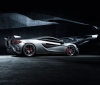 McLaren 570S by Vorsteiner (2)