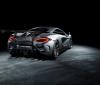 McLaren 570S by Vorsteiner (4)