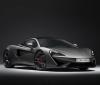 McLaren 570S Track Pack (1)