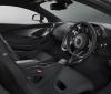 McLaren 570S Track Pack (4)