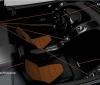McLaren 650S Limited Edition (2)