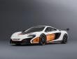 McLaren 650S Sprint (1)