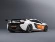 McLaren 650S Sprint (2)