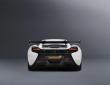 McLaren 650S Sprint (4)