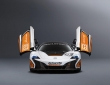 McLaren 650S Sprint (5)