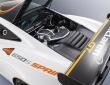 McLaren 650S Sprint (6)