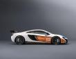 McLaren 650S Sprint (7)