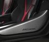 McLaren 720S Velocity by MSO (4)