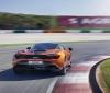 McLaren 720S (2)