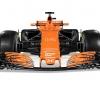 McLaren MCL32 (2)