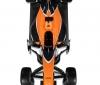 McLaren MCL32 (4)