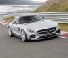 Mercedes-AMG GT by Luethen Motorsport (1)