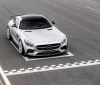 Mercedes-AMG GT by Luethen Motorsport (2)