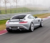 Mercedes-AMG GT by Luethen Motorsport (3)