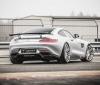 Mercedes-AMG GT by Luethen Motorsport (4)