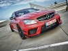 mercedes-benz-c63-amg-black-series-by-gad-3
