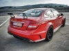 mercedes-benz-c63-amg-black-series-by-gad-8
