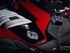 Mercedes-Benz C63 AMG by Mulgari