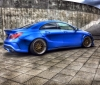Mercedes-Benz CLA by Fairy Design (3)