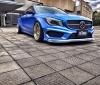Mercedes-Benz CLA by Fairy Design (4)