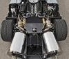 Mercedes-Benz CLK GTR Roadster for sale (10)