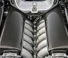 Mercedes-Benz CLK GTR Roadster for sale (12)
