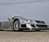 Mercedes-Benz CLK GTR Roadster for sale (2)