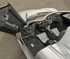 Mercedes-Benz CLK GTR Roadster for sale (5)
