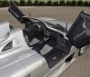 Mercedes-Benz CLK GTR Roadster for sale (6)