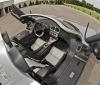 Mercedes-Benz CLK GTR Roadster for sale (7)