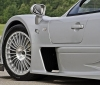 Mercedes-Benz CLK GTR Roadster for sale (8)