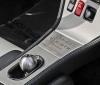 Mercedes-Benz CLK GTR Roadster for sale (9)