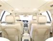 Mercedes-Benz E-Class limousine from Binz (2)