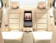 Mercedes-Benz E-Class limousine from Binz (7)